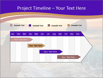 0000072214 PowerPoint Template - Slide 25