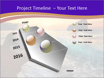 0000072214 PowerPoint Template - Slide 26