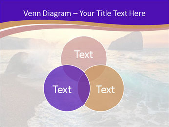 0000072214 PowerPoint Template - Slide 33