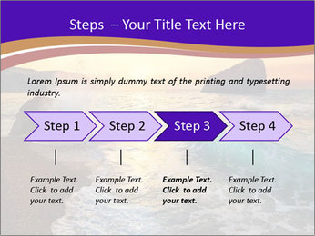 0000072214 PowerPoint Template - Slide 4