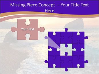 0000072214 PowerPoint Template - Slide 45