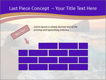 0000072214 PowerPoint Template - Slide 46
