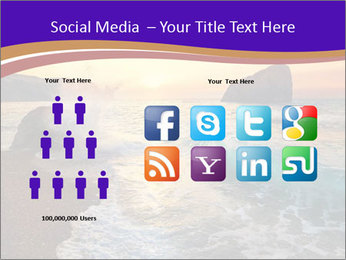 0000072214 PowerPoint Template - Slide 5