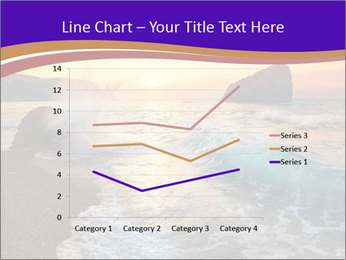 0000072214 PowerPoint Template - Slide 54