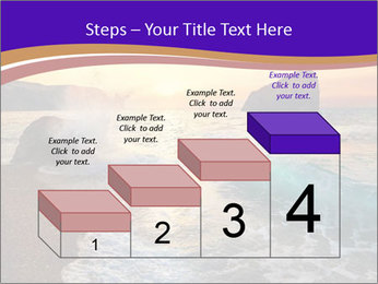 0000072214 PowerPoint Template - Slide 64