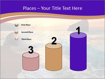 0000072214 PowerPoint Template - Slide 65