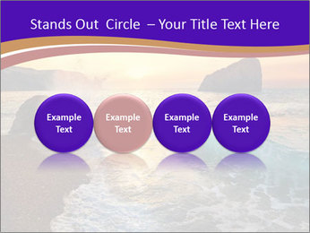 0000072214 PowerPoint Template - Slide 76