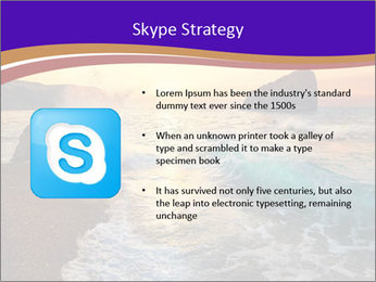 0000072214 PowerPoint Template - Slide 8