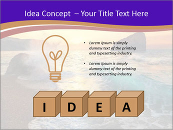 0000072214 PowerPoint Template - Slide 80