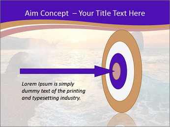 0000072214 PowerPoint Template - Slide 83
