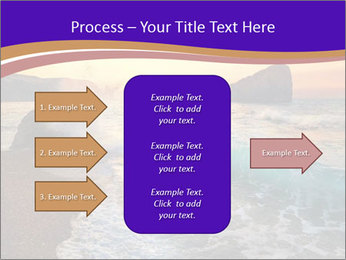 0000072214 PowerPoint Template - Slide 85