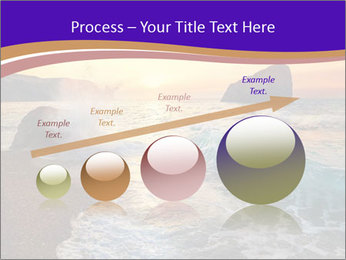 0000072214 PowerPoint Template - Slide 87