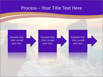 0000072214 PowerPoint Template - Slide 88