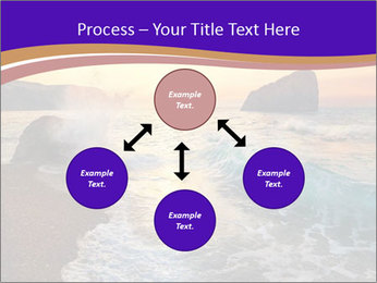 0000072214 PowerPoint Template - Slide 91