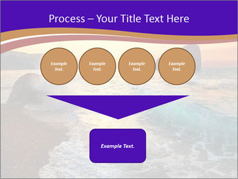 0000072214 PowerPoint Template - Slide 93