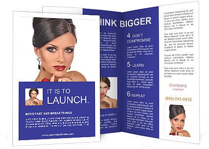 0000072215 Brochure Template