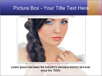 0000072215 PowerPoint Template - Slide 15