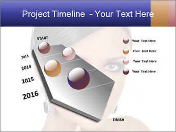 0000072215 PowerPoint Template - Slide 26