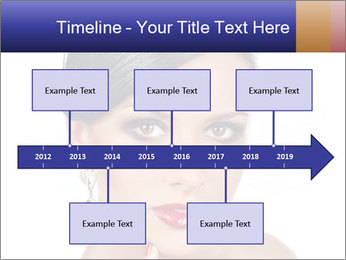 0000072215 PowerPoint Template - Slide 28