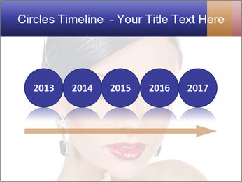 0000072215 PowerPoint Template - Slide 29