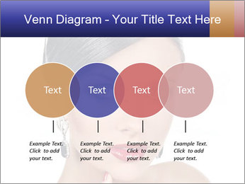 0000072215 PowerPoint Template - Slide 32