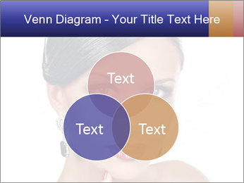 0000072215 PowerPoint Template - Slide 33