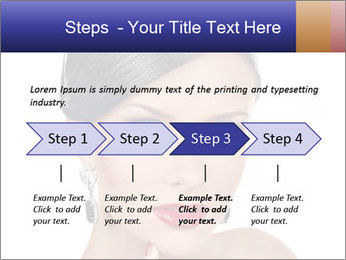 0000072215 PowerPoint Template - Slide 4