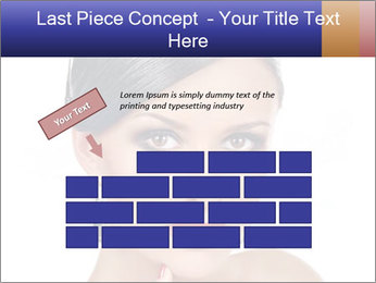 0000072215 PowerPoint Template - Slide 46