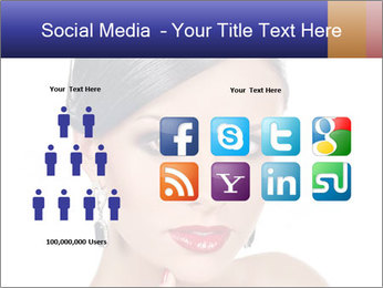 0000072215 PowerPoint Template - Slide 5