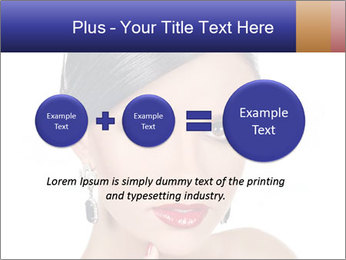 0000072215 PowerPoint Template - Slide 75