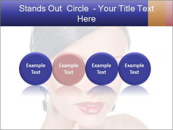 0000072215 PowerPoint Template - Slide 76