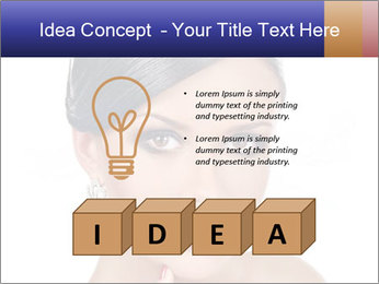0000072215 PowerPoint Template - Slide 80