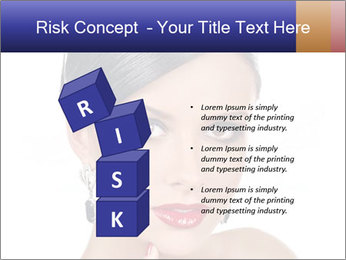 0000072215 PowerPoint Template - Slide 81
