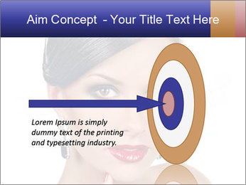 0000072215 PowerPoint Template - Slide 83