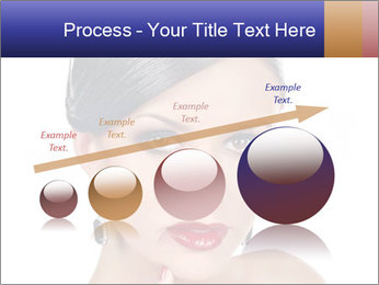 0000072215 PowerPoint Template - Slide 87
