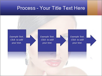 0000072215 PowerPoint Template - Slide 88