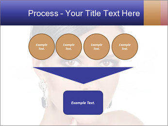 0000072215 PowerPoint Template - Slide 93