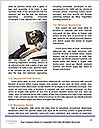 0000072215 Word Template - Page 4