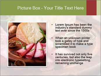 0000072216 PowerPoint Templates - Slide 13