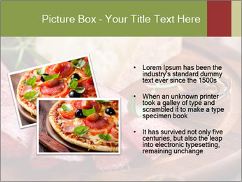 0000072216 PowerPoint Templates - Slide 20