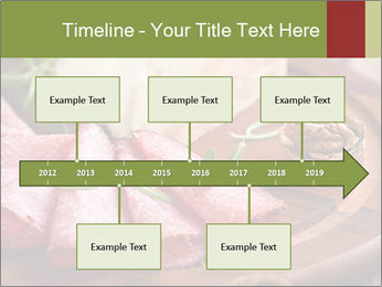 0000072216 PowerPoint Templates - Slide 28
