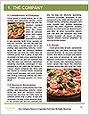 0000072216 Word Template - Page 3