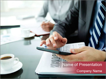 0000072217 PowerPoint Template