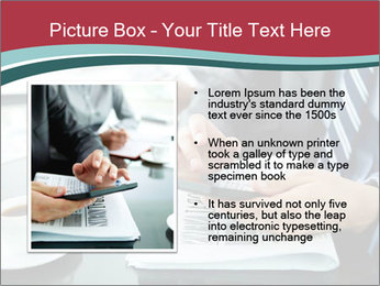 0000072217 PowerPoint Template - Slide 13