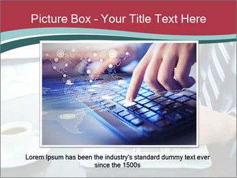 0000072217 PowerPoint Template - Slide 16