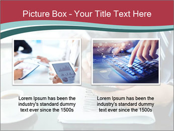 0000072217 PowerPoint Template - Slide 18