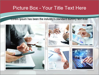 0000072217 PowerPoint Template - Slide 19