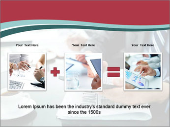 0000072217 PowerPoint Template - Slide 22