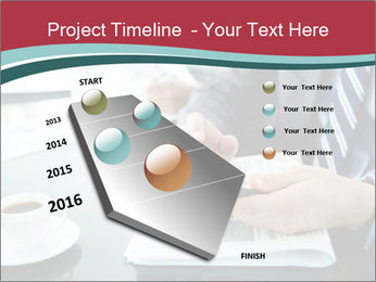 0000072217 PowerPoint Template - Slide 26
