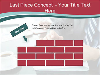 0000072217 PowerPoint Template - Slide 46